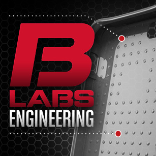 B Labs Engineering